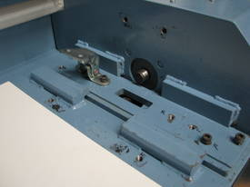 Hinge Tester Testing Machine - picture3' - Click to enlarge