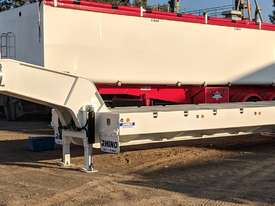 2019 Rhino 3 X 4 Deck Widener - picture0' - Click to enlarge