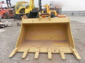 OZ  Bucket-GP Attachments - picture0' - Click to enlarge