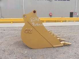OZ  Bucket-GP Attachments - picture1' - Click to enlarge