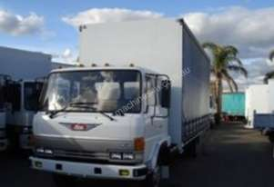 Hino 1988   FD FOR SALE