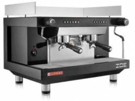 Coffee Machine Sanremo Zoe-2 Group  - picture0' - Click to enlarge