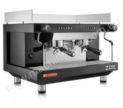 Coffee Machine Sanremo Zoe-2 Group