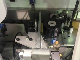 2/3 Compact Heavy Duty Edgebander Hotmelt - picture1' - Click to enlarge