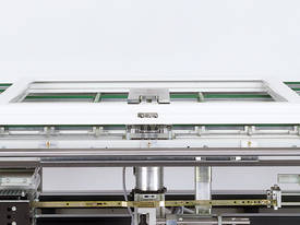 Sash assembly centre FAZ 2800  - picture3' - Click to enlarge
