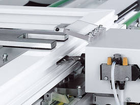 Sash assembly centre FAZ 2800  - picture4' - Click to enlarge