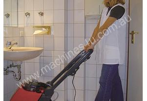 Cleanfix Switzerland RA300E - 240V FLOOR SCRUBBER