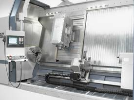 FAT FTM Large Capacity Multi-Tasking Machines - picture0' - Click to enlarge