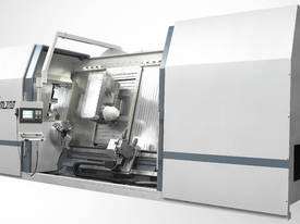 FAT FTM Large Capacity Multi-Tasking Machines - picture2' - Click to enlarge