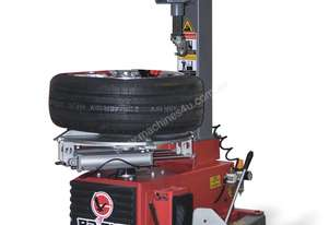 Wa Lifting Car Tyre Changer