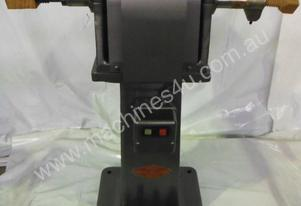 Fell Type DBA Screwing & Tapping Machine