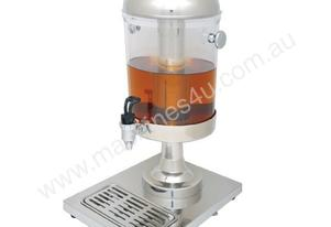 F E D 9 Litre Cold Drink Dispenser