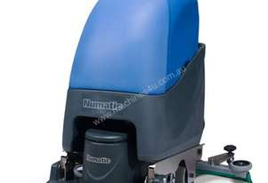 Numatic Floorcare / Electric Scrubbers / TT4055