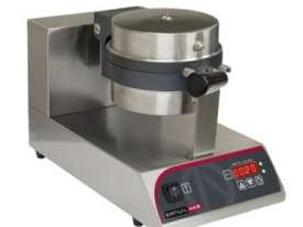 Anvil Axis WBA1001 WAFFLE BAKER SINGLE - picture1' - Click to enlarge