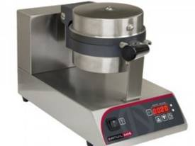 Anvil Axis WBA1001 WAFFLE BAKER SINGLE - picture0' - Click to enlarge