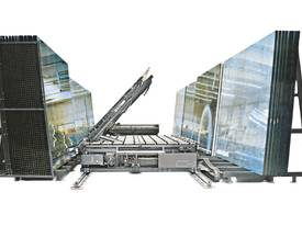 base LOAD | MD glass loading system - picture0' - Click to enlarge