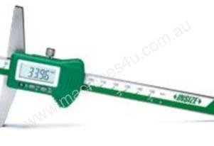 Insize DEPTH CALIPER 0-200MM/8