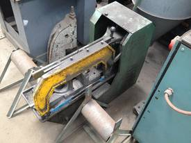 Power Hack Saw - picture0' - Click to enlarge