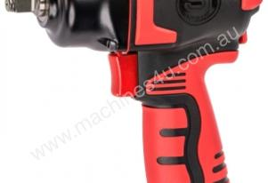 "SHINANO SI1605 3/8"" PISTOL GRIP IMPACT WRENCH"