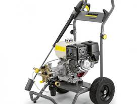 Karcher HD 9/23 G petrol-driven cold water high-pr - picture0' - Click to enlarge