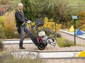 Karcher HD 9/23 G petrol-driven cold water high-pr - picture1' - Click to enlarge