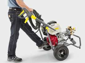 Karcher HD 9/23 G petrol-driven cold water high-pr - picture3' - Click to enlarge
