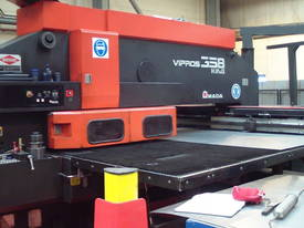 Amada Vipros 358 King (1997) - picture0' - Click to enlarge
