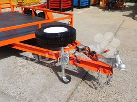3.5 TON Heavy Duty Plant Trailer Deluxe ATTPT - picture7' - Click to enlarge