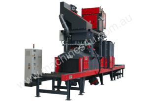 Rosler   Conveyor Machines