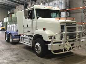 Freightliner FL112 Primemover Truck - picture0' - Click to enlarge