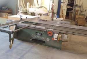 Altendorf Used Panel Saw