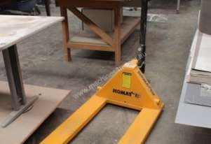 Metal Flammable Liquid Safety Cabinet Approx 1800 X 1000 X 500mm