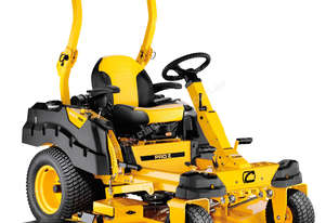 Cub Cadet Pro Z 100 Series 154S - RRP $11,999 Now $11,499 – Save $500