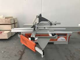 Woodplus WP350 Panel Saw 3200mm - picture10' - Click to enlarge