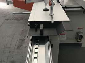 Woodplus WP350 Panel Saw 3200mm - picture7' - Click to enlarge