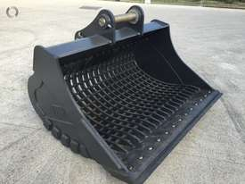BETTA BILT BUCKETS 12 TONNE SIEVE BUCKET - picture3' - Click to enlarge
