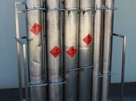 Extraction Column System - picture4' - Click to enlarge