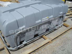 600L Diesel Fuel Tank Fuel Storage Unit 12V Italian pump TFPOLYDD - picture15' - Click to enlarge