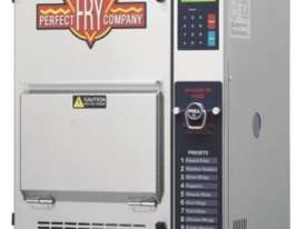 PFC 5700 Perfect Fryer - picture0' - Click to enlarge