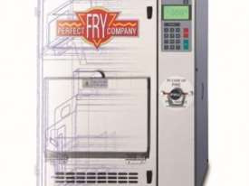 PFC 5700 Perfect Fryer - picture1' - Click to enlarge
