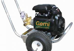 Gerni Poseidon 2-32PE Honda Powered Petrol Pressure Washer, 2400PSI
