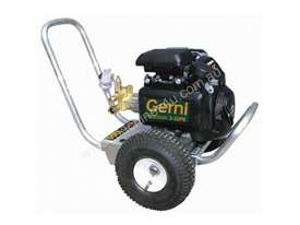 Gerni Poseidon 2-32PE Honda Powered Petrol Pressure Washer, 2400PSI - picture2' - Click to enlarge