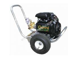 Gerni Poseidon 2-32PE Honda Powered Petrol Pressure Washer, 2400PSI - picture14' - Click to enlarge