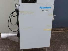 Dehumidifier - picture2' - Click to enlarge
