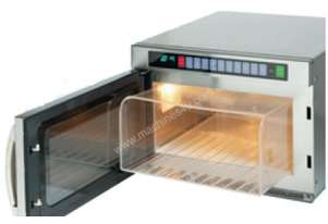 Bonn CM-1901T-MS Heavy Duty Microwave Oven with Microsave