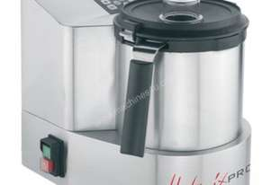 HotmixPRO Gastro Commercial Thermal Mixer