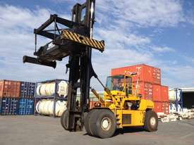 OMEGA 48E DCH CONTAINER HANDLER - picture2' - Click to enlarge