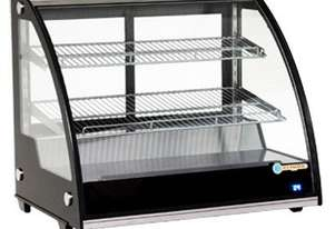 ICS Siena 80 Refrigerated Bench Top Display Cabinet