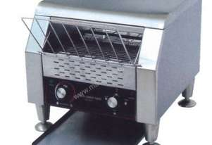 Royston Electric Conveyor Toaster