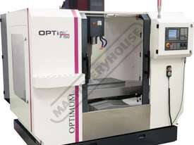 F150TC Opti-Mill - picture1' - Click to enlarge